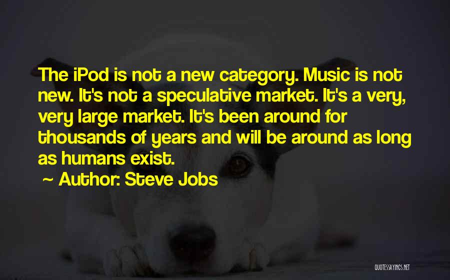 New Jobs Quotes By Steve Jobs