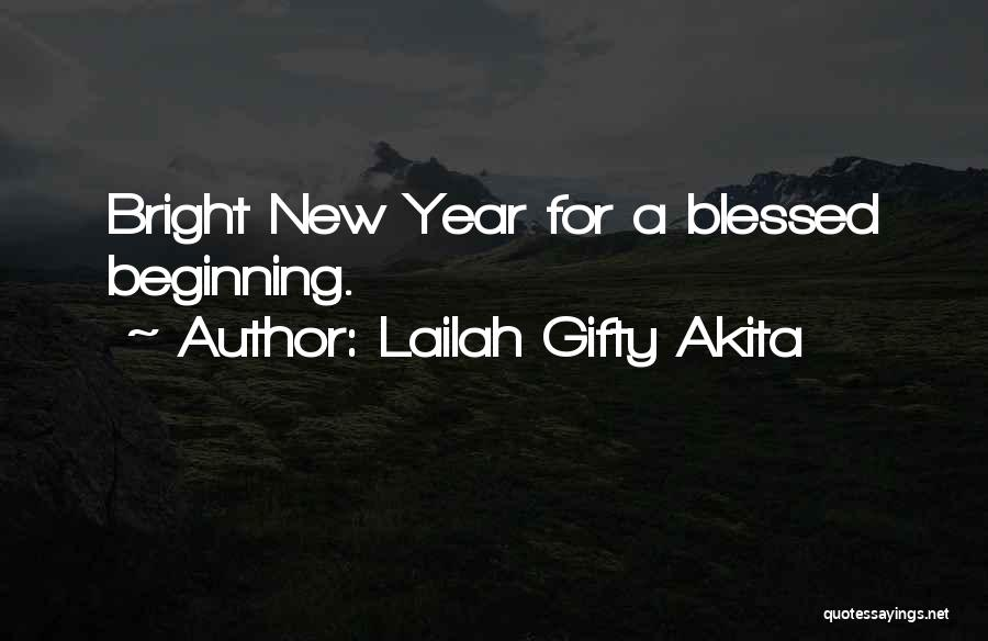 top quotes sayings about new year christian