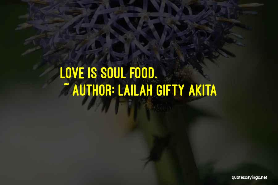 Newly Lovers Quotes By Lailah Gifty Akita