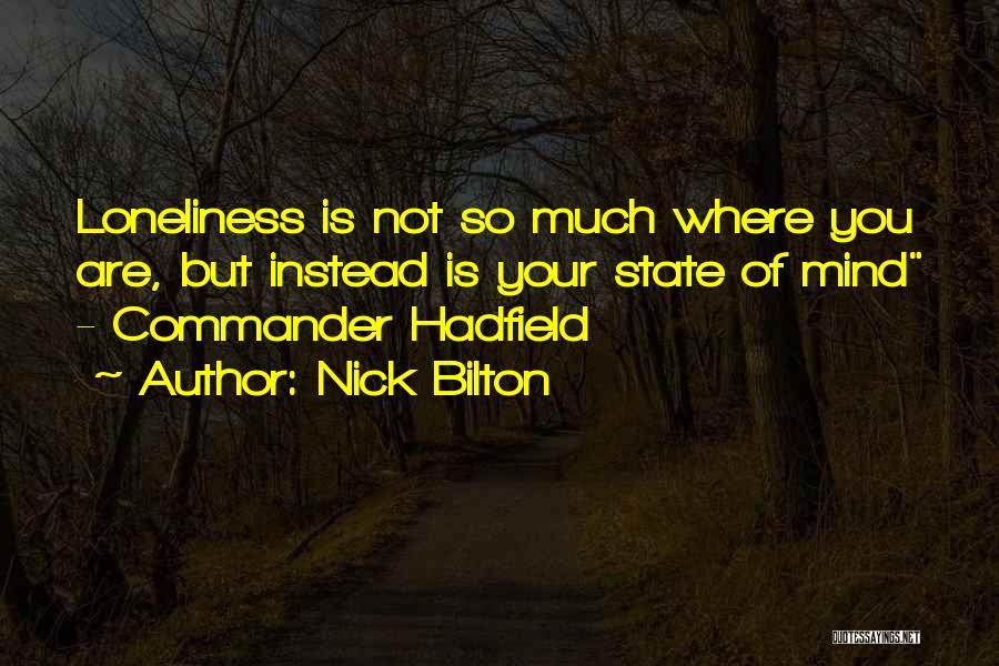 Nick Bilton Quotes 1145924