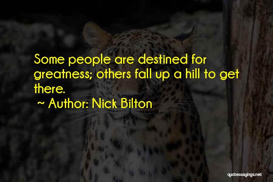 Nick Bilton Quotes 1319522