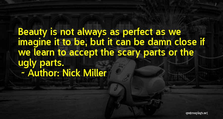 Nick Miller Quotes 2031064