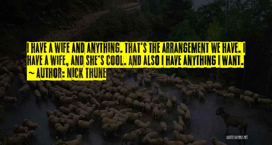 Nick Thune Quotes 1663577