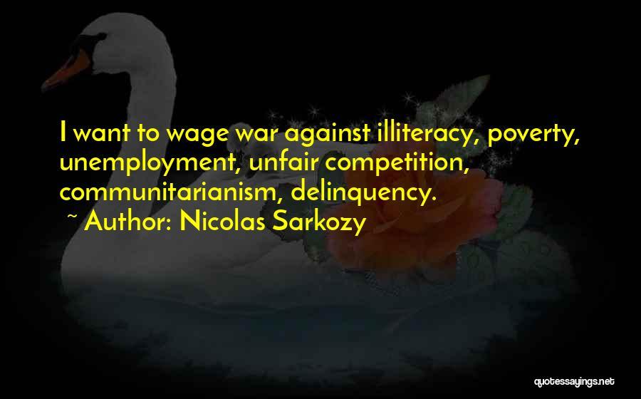 Nicolas Sarkozy Quotes 1606079