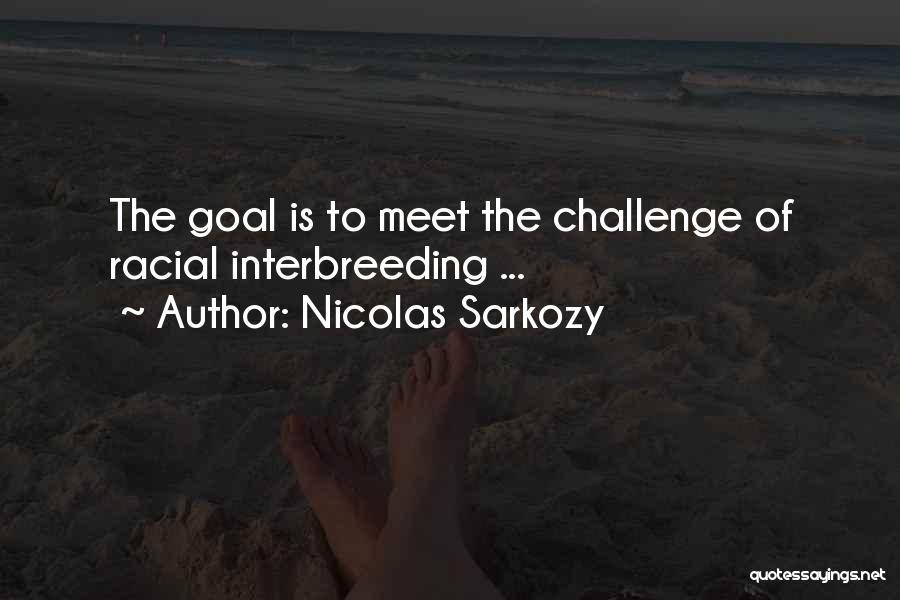 Nicolas Sarkozy Quotes 740362
