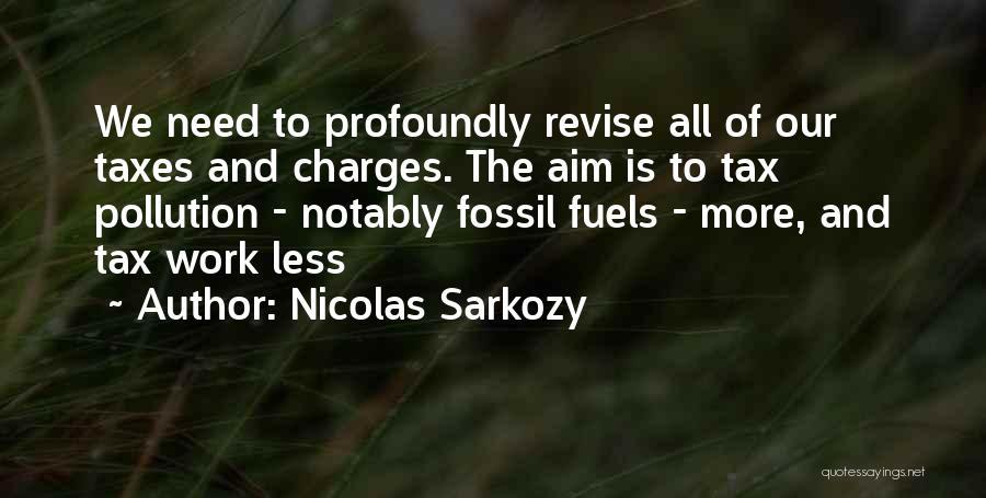 Nicolas Sarkozy Quotes 856578