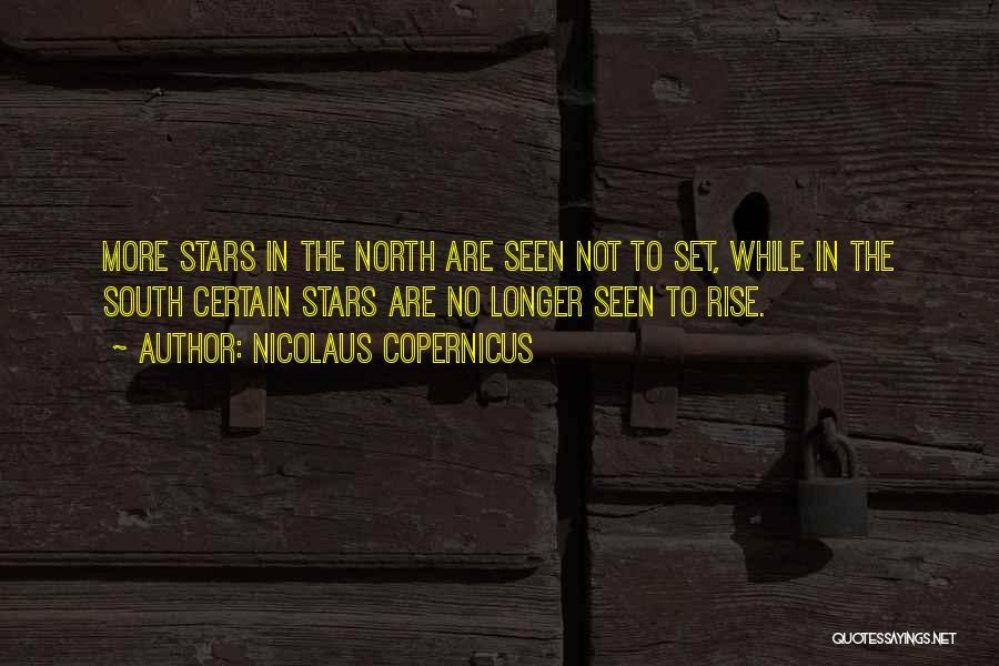 Nicolaus Copernicus Quotes 1307031