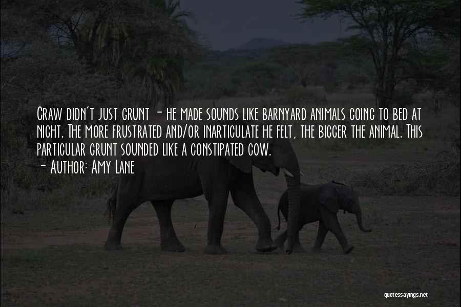 Top 94 Night Animal Quotes & Sayings