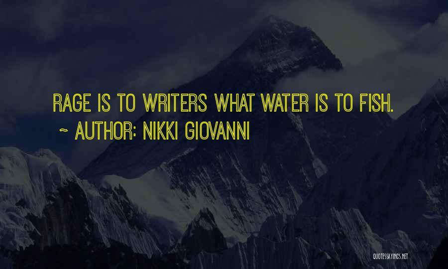 Nikki Giovanni Quotes 642051