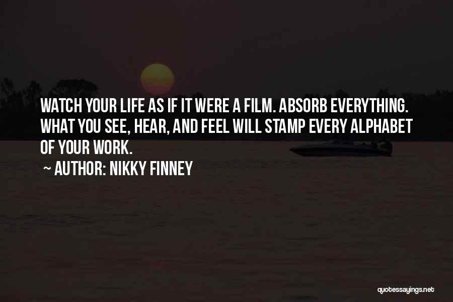 Nikky Finney Quotes 1213069