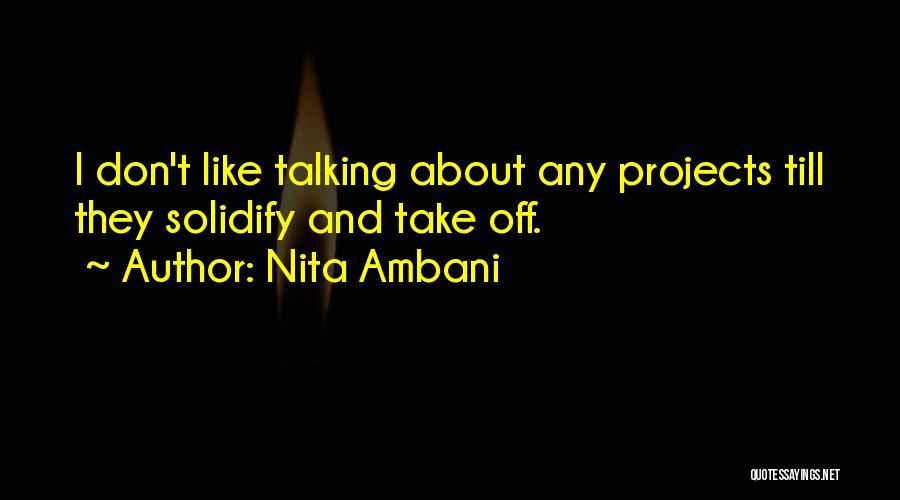 Nita Ambani Quotes 1103333