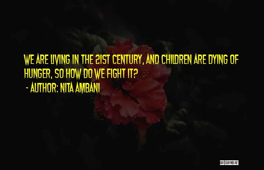 Nita Ambani Quotes 1849751