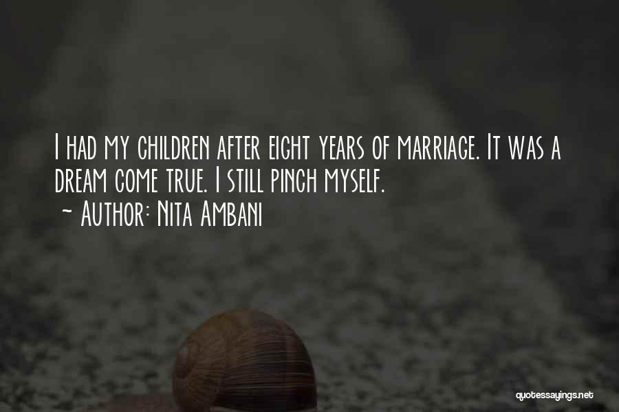 Nita Ambani Quotes 2117212