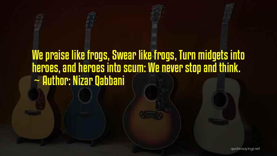 Nizar Qabbani Quotes 1097780