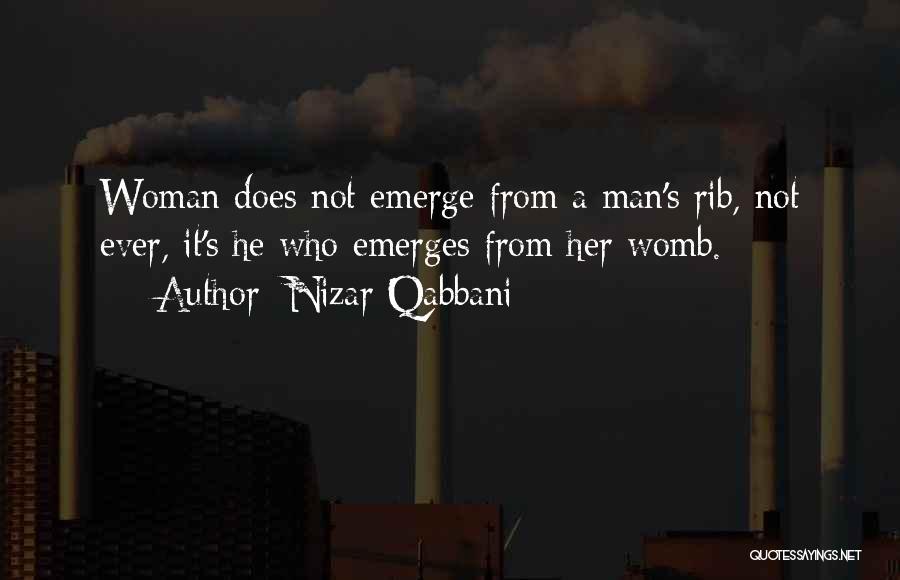 Nizar Qabbani Quotes 1189201
