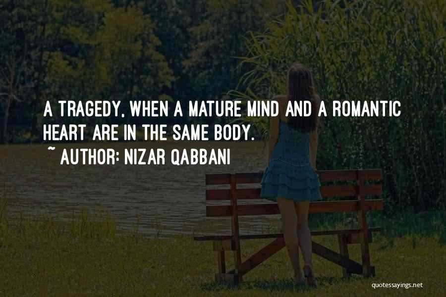Nizar Qabbani Quotes 1251165