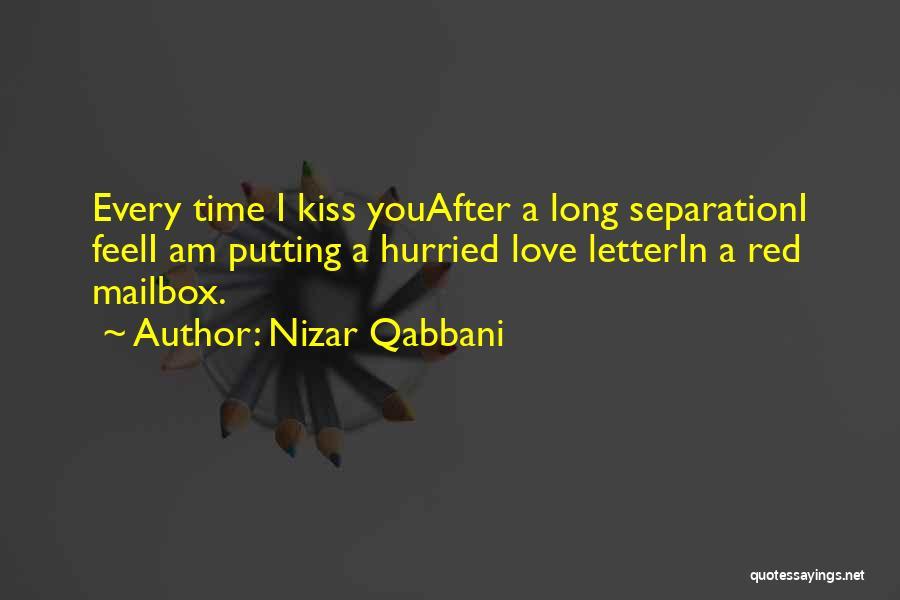 Nizar Qabbani Quotes 1421280
