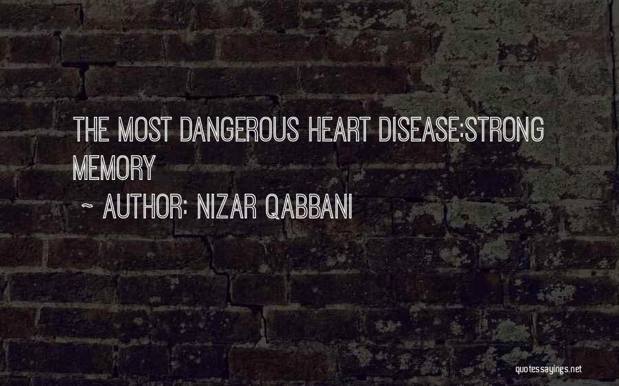 Nizar Qabbani Quotes 1907875