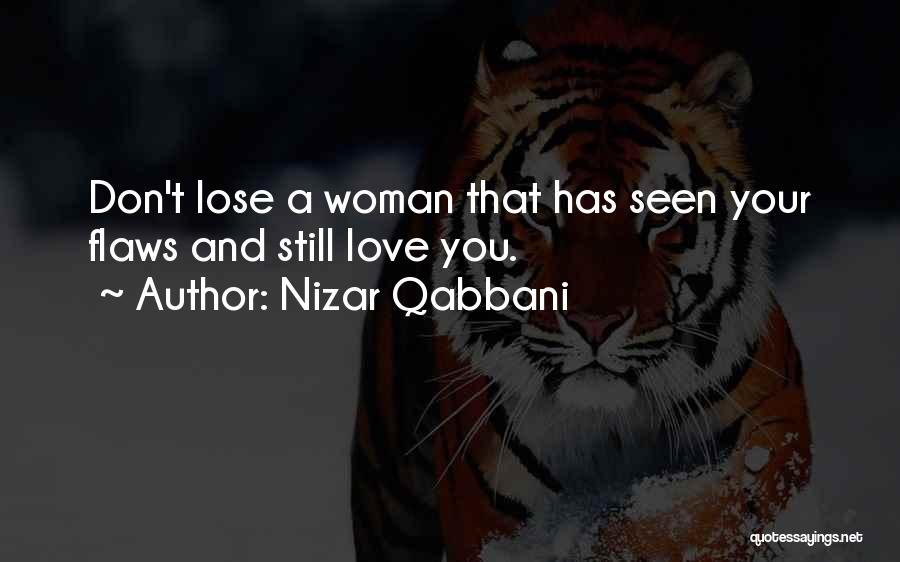 Nizar Qabbani Quotes 244691