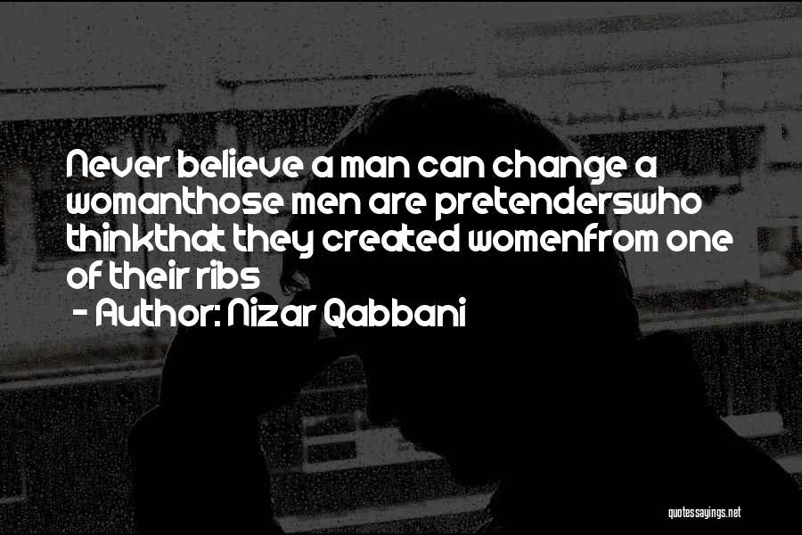 Nizar Qabbani Quotes 416367