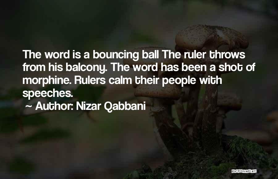 Nizar Qabbani Quotes 470999