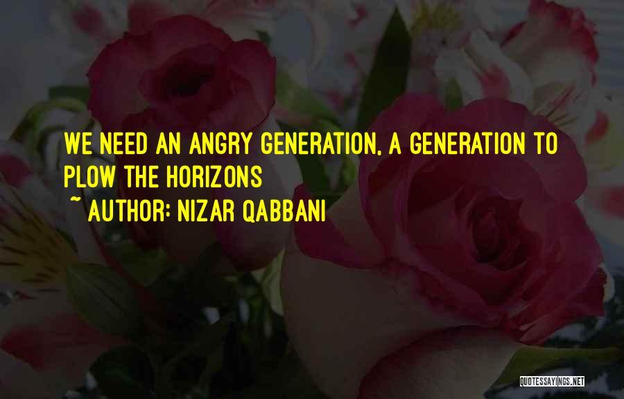 Nizar Qabbani Quotes 757112