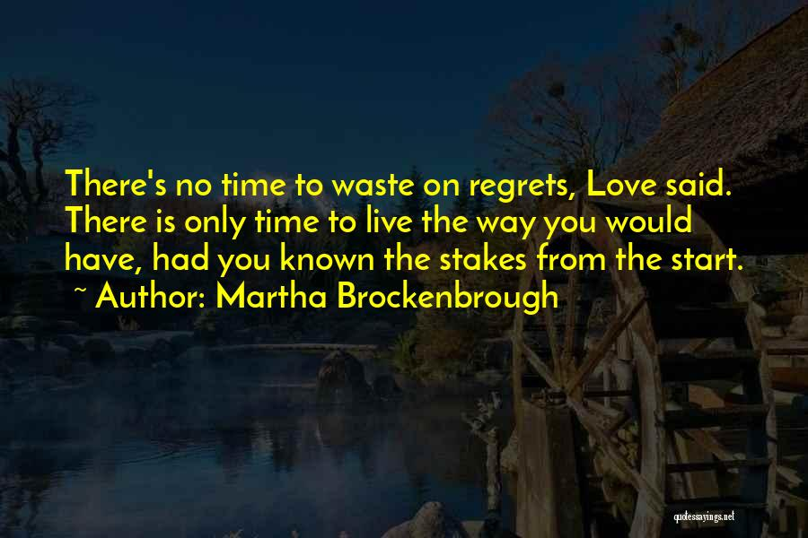 top quotes sayings about no love regrets