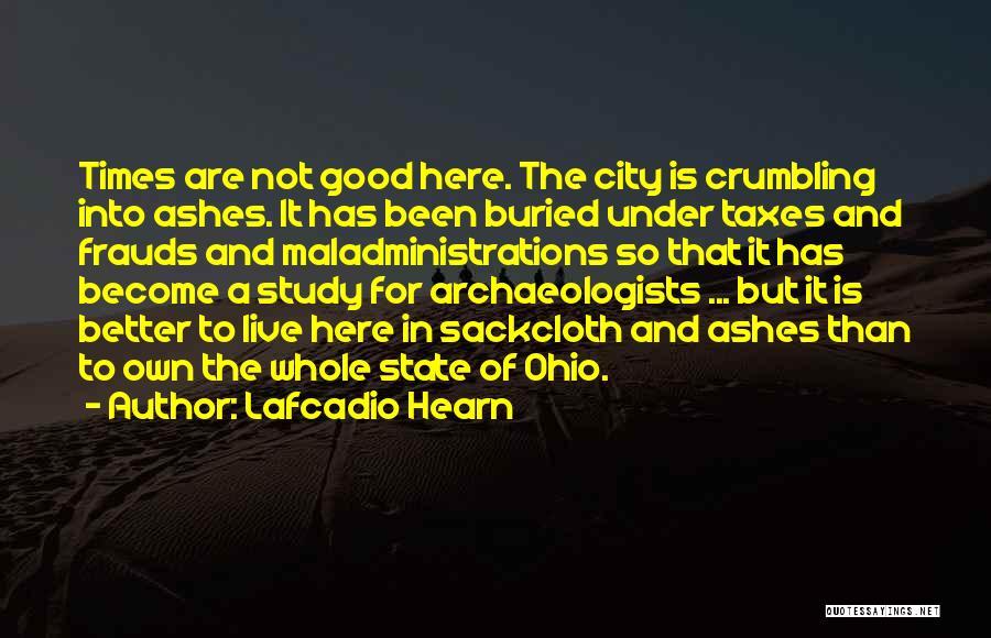 Nola Quotes By Lafcadio Hearn