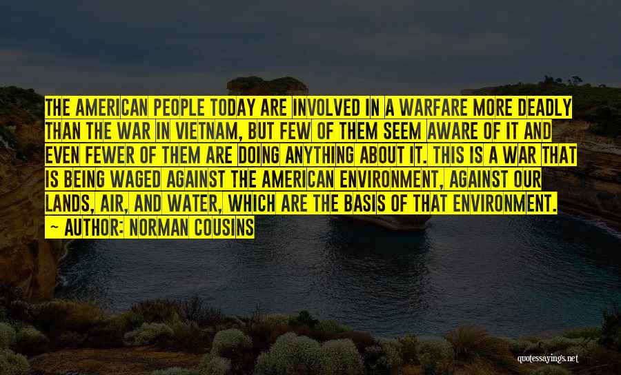Norman Cousins Quotes 1318285