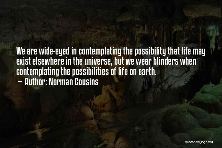 Norman Cousins Quotes 1506384