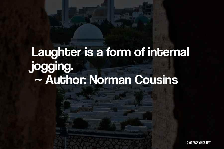 Norman Cousins Quotes 1995038