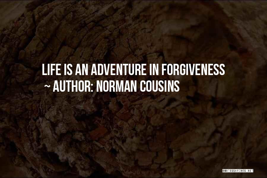 Norman Cousins Quotes 516790