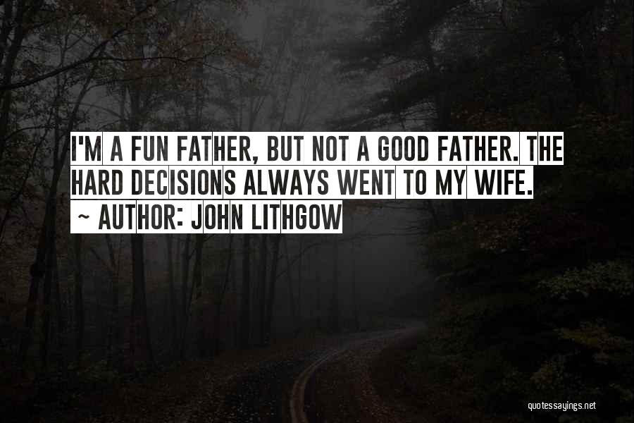 Top 100 Not A Good Wife Quotes & Sayings