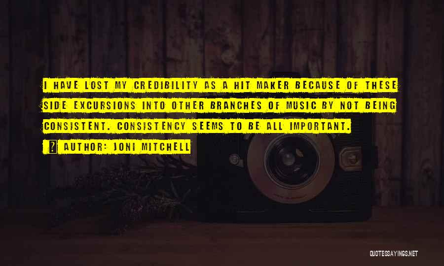 Top 42 Quotes Sayings About Not Being Consistent