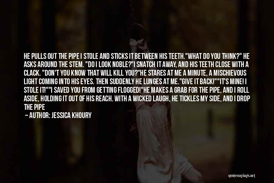 Not Getting Back What You Give Quotes By Jessica Khoury