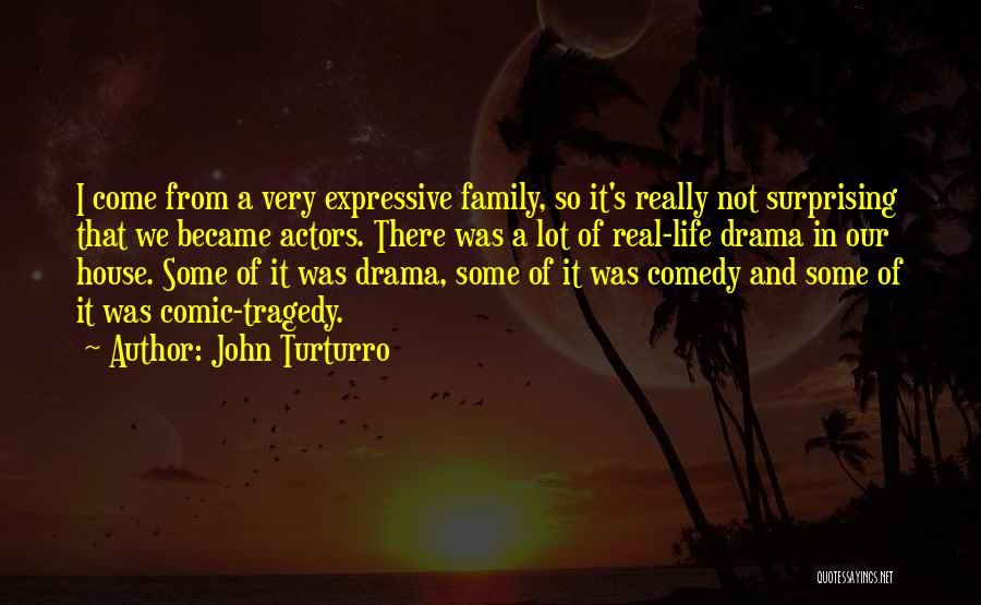 Top 100 Quotes & Sayings About Not Real Family