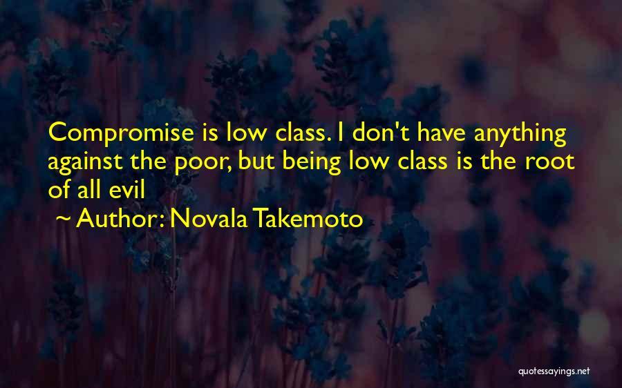 Novala Takemoto Quotes 1900048