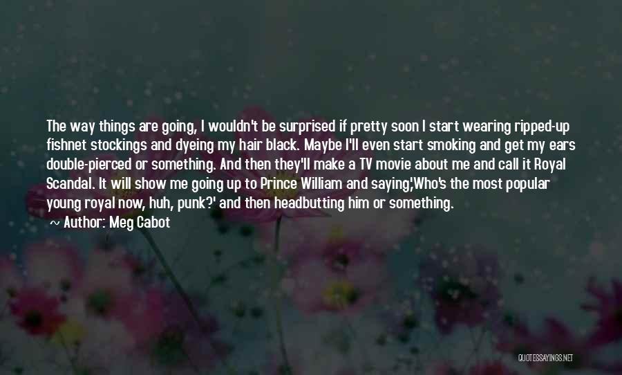Now And Then Movie Quotes By Meg Cabot