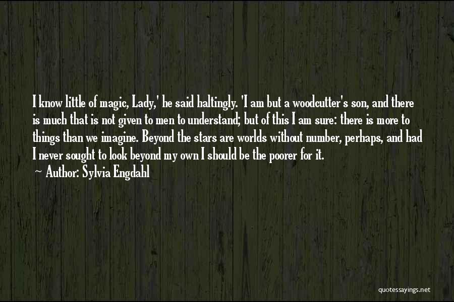 Number The Stars Quotes By Sylvia Engdahl