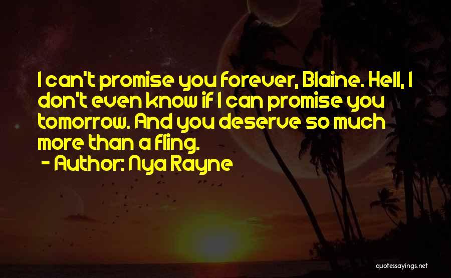Nya Rayne Quotes 1366332