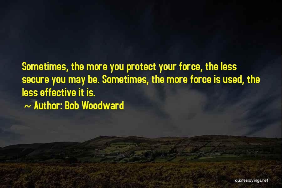 Obama Afghanistan Quotes By Bob Woodward