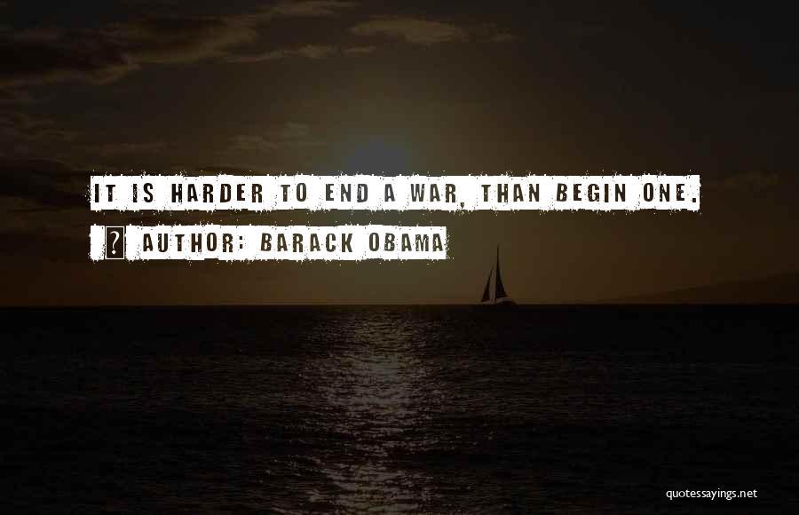 Obama Quotes By Barack Obama