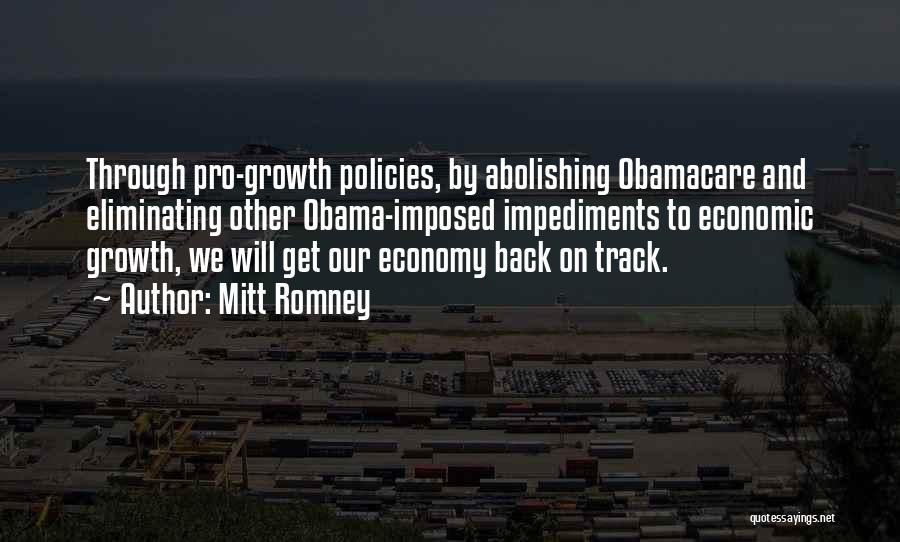 Obamacare Quotes By Mitt Romney