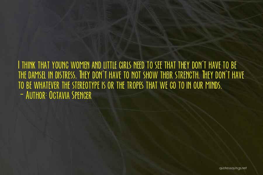 Octavia Spencer Quotes 1078350