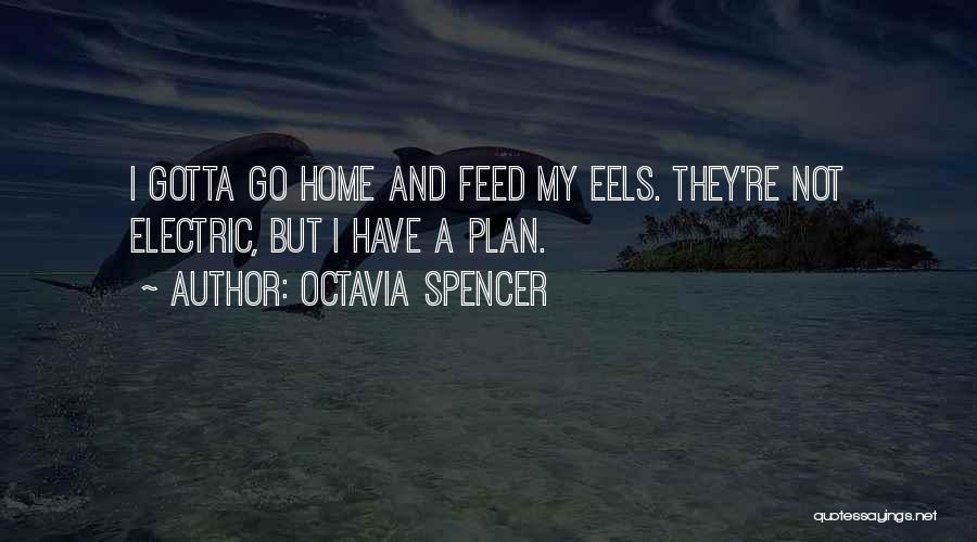 Octavia Spencer Quotes 1120891