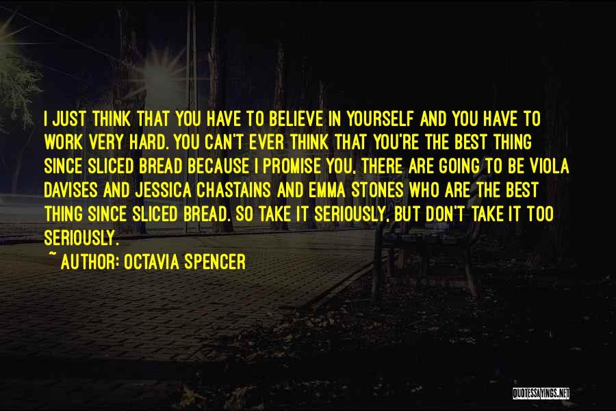 Octavia Spencer Quotes 1921830