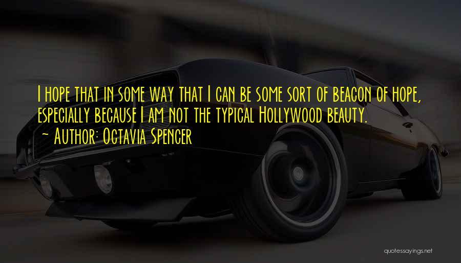 Octavia Spencer Quotes 2007758
