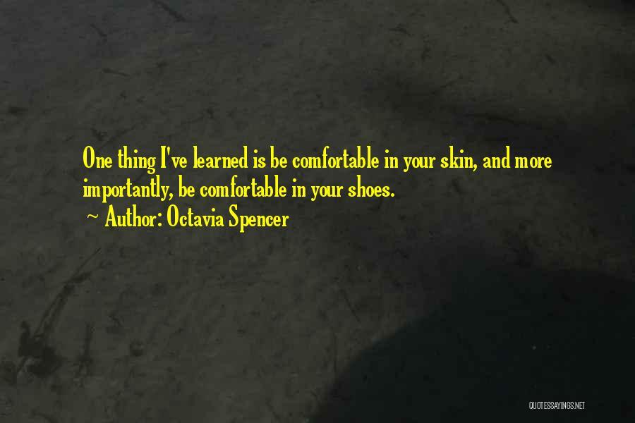 Octavia Spencer Quotes 2008640