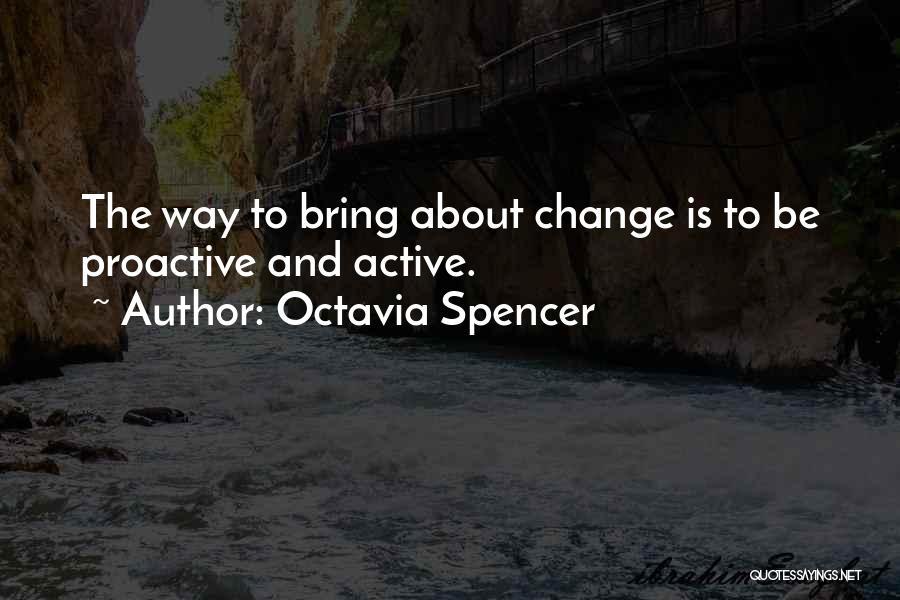 Octavia Spencer Quotes 2021211