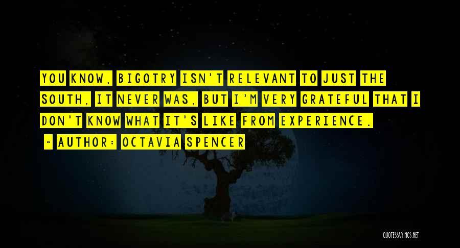 Octavia Spencer Quotes 2084164